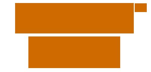 Lavitus-ohne-Logo