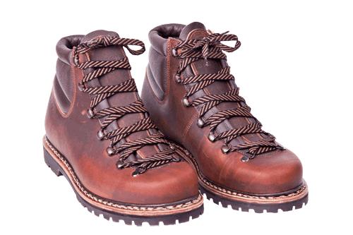 Stiefel Schuhe Für Juchtenleder Und Jäger SchäferVitalinus WD29EHIY