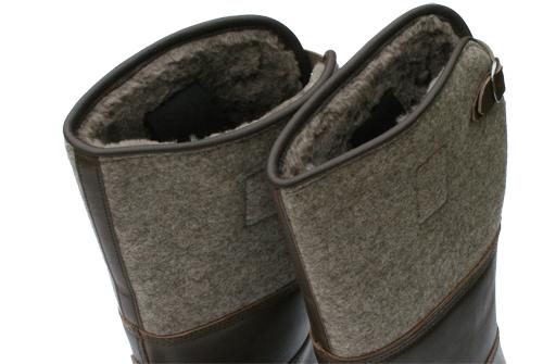 Frankenalp-detail-Fell