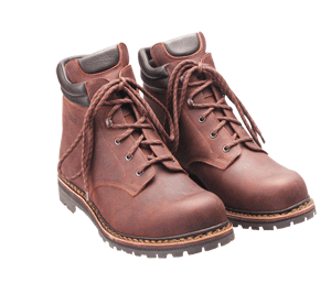 Zwiegenaehte Juchtenleder Schuhe und Stiefel | Vitalinus