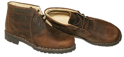a3cd2377df29 Lavitus Classic Boots   Vitalinus