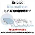 Naturheilpraxis Bäuerle