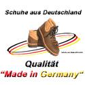 Schuhe aus Deutschland
