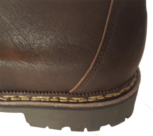 Lavitus-Boots-braun-2015-ausschnitt-klein