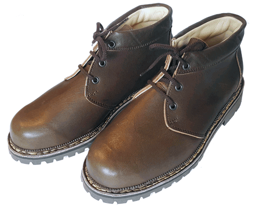 Lavitus-Boots-braun-2015-klein