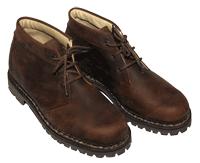 Lavitus Classic Boots