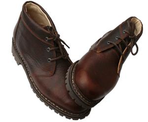 Clasic-Boots-Bueffel-kreuz