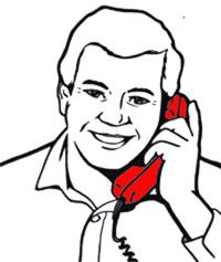 Mann-mit-Telefon