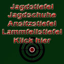 Jagd-Schuhe.de