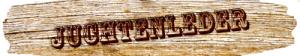 Juchtenleder-auf-Holz