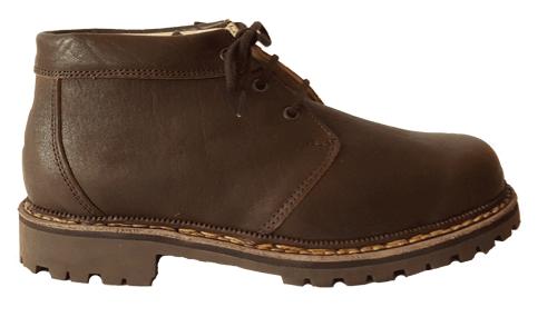 lavitus-boots-braun-rechts
