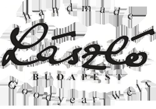 logo_laszlo 3