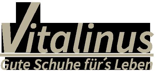 Über Vitalinus