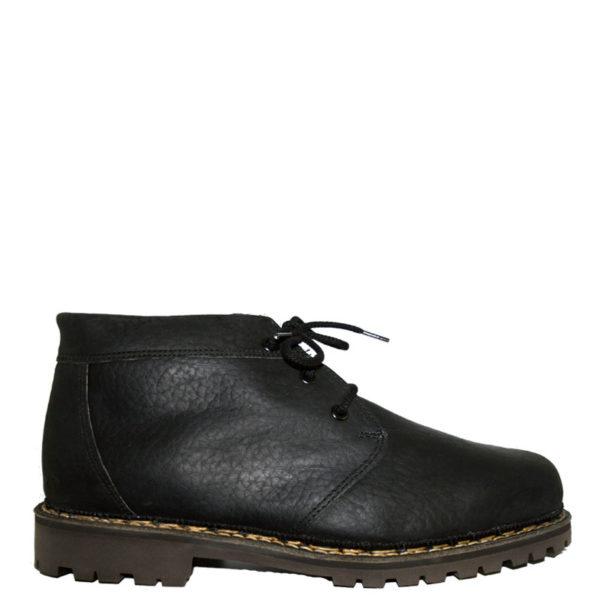 Lavitus Classic Boots Angus Black