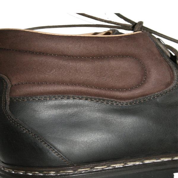Schuhwerk Schwangau Säuling