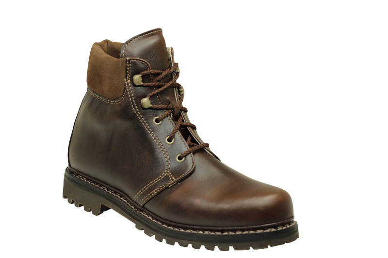 Steinkogler Schuhe
