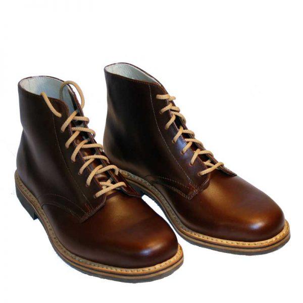 Steinkogler Retro-Boots